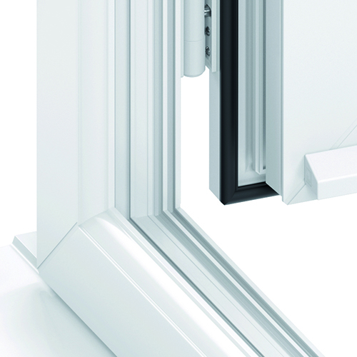 uPVC Doors Cheshire