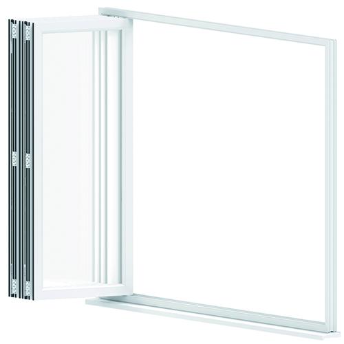 Bi-Fold Doors Crewe