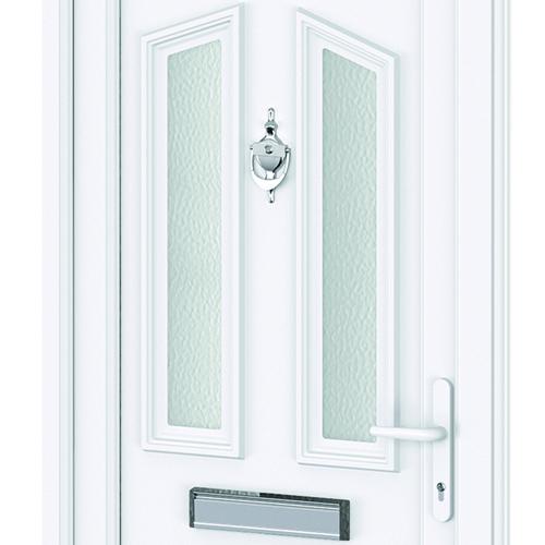 Front Doors Crewe