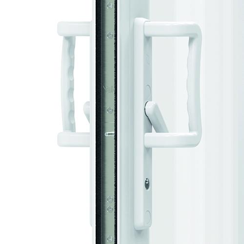 Patio Doors Cheshire