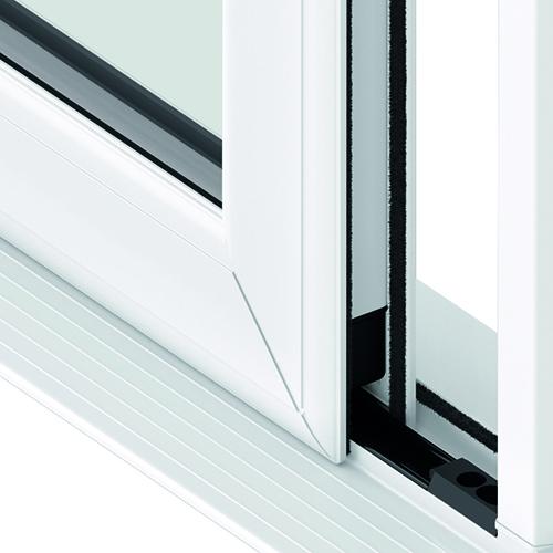 patio-door-inset-low-threshold500