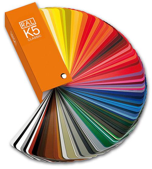 Composite Doors Colours Crewe