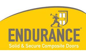Endurance Cheshire