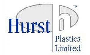 Hurst Plastics Cheshire