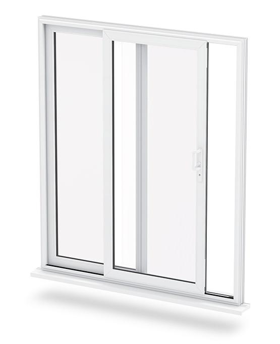 Patio Doors Crewe
