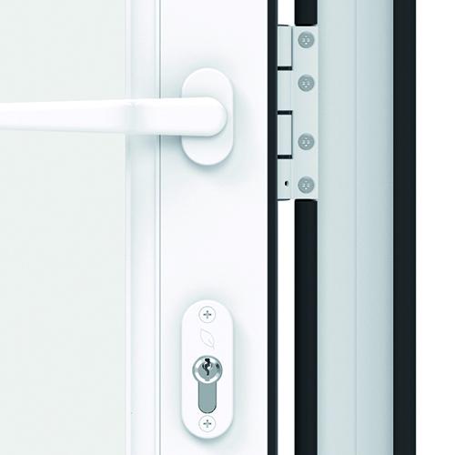 Bi-Fold Doors Shropshire