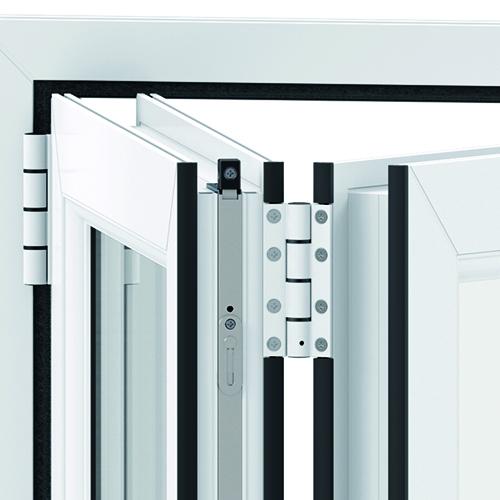 bi-fold-door-inset-hinge2500