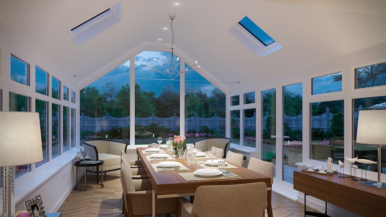 conservatory-roofs-inside