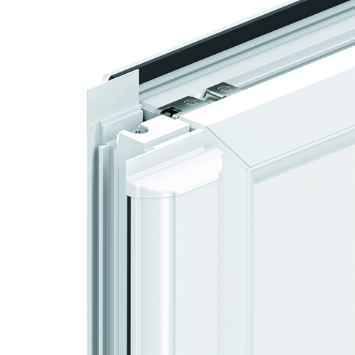French Casement Windows Cheshire