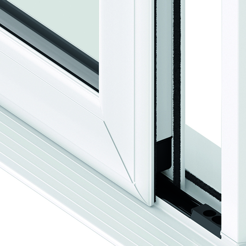 patio-door-inset-low-threshold500