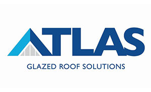 Atlas Roof Lanterns Crewe