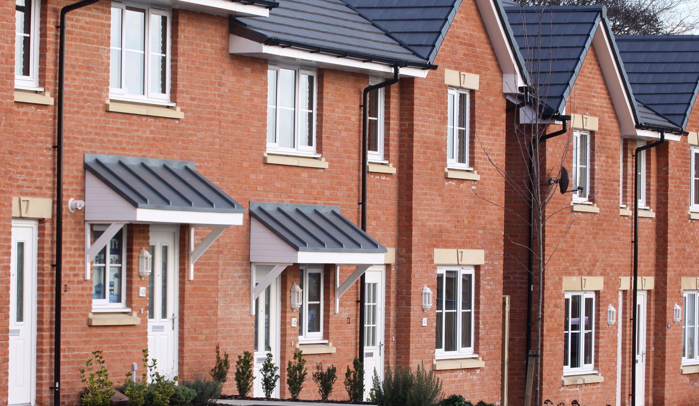 Double Glazing Crewe