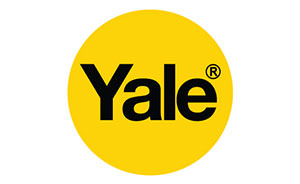 Yale Security Cheshire