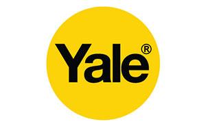 Yale Cheshire